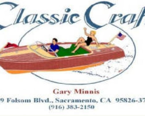 Best Fiberglass Boat Repair in Sacramento | Boat Repair at